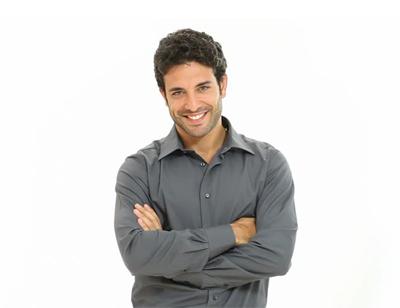 Web designer and customer consultant